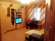 Продам 3-х комнатную квартиру в селе Васильково Ростовского района Яр о