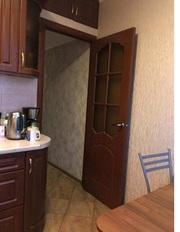 Сдаю двухкомнатную квартиру у м. Лухмановская от собственника